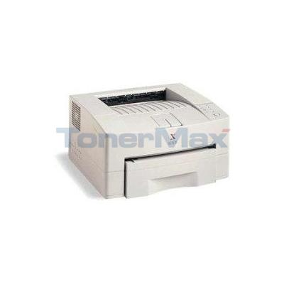 Xerox DocuPrint 4508